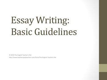 How to Write a Research Paper Introduction Pen and the Pad