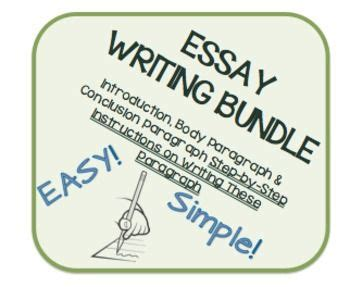 Good introduction paragraph research paper